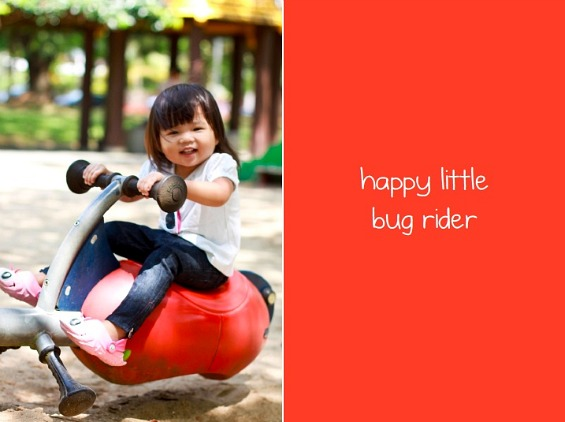 bug rider Boutique designer baby clothes. And this is my little man wearing ...