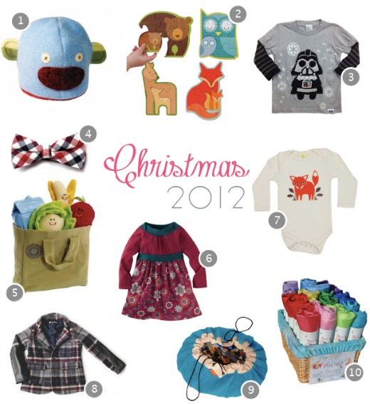 Christmas 2012 vpost