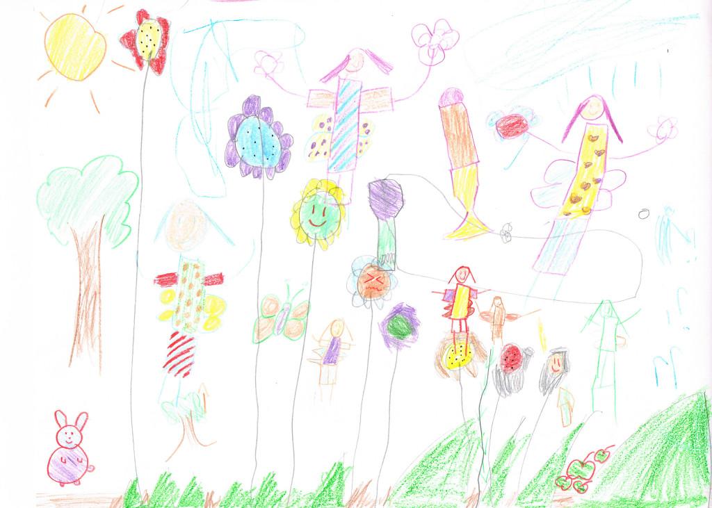 kirsten's artwork-2