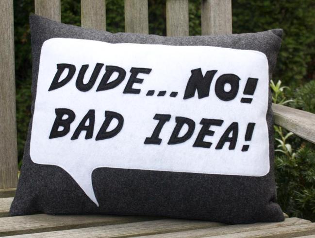 bad-idea-2