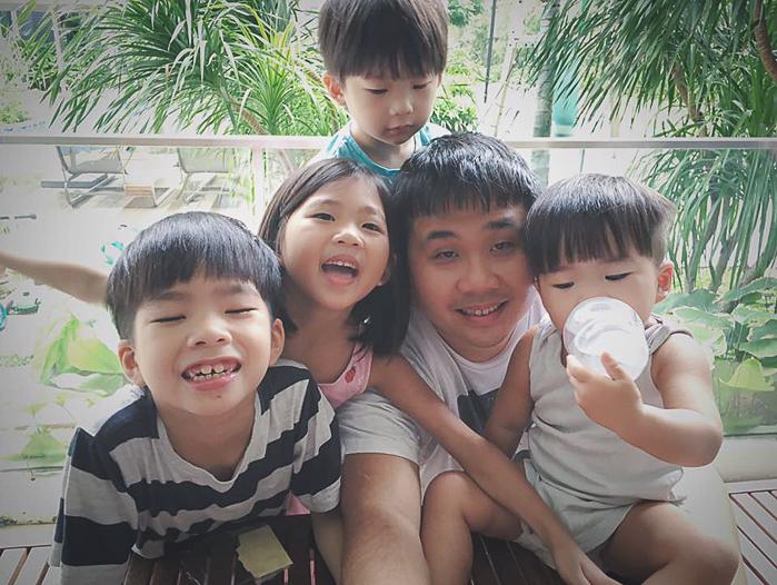 kids-2